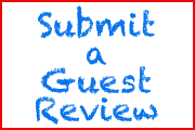 Submit a guest review