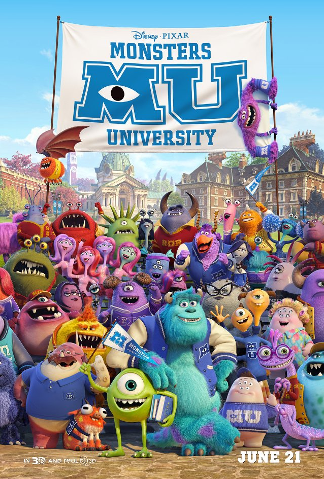 Monsters-University_poster
